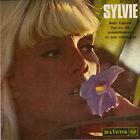 SYLVIE VARTAN BABY CAPONE FRENCH ORIG EP