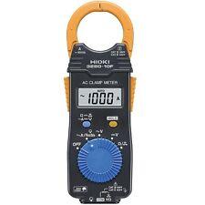 ASITA 3280/10F Pinza amperometrica digitale con sensore flessibile