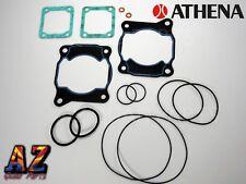 Athena Banshee Big Bore Cylinders Head Top End Gaskets & Orings O-rings Kit Set