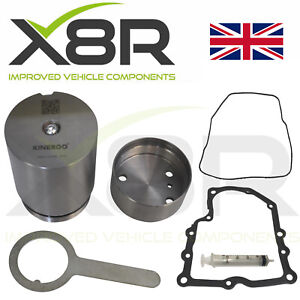 DSG Mechatronic 7 Speed Gearbox Accumulator Repair Fix Kit VW AUDI SKODA SEAT
