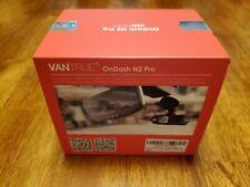 New listing Vantrue N2 Pro-Dual Dash Cam-Infrared Night Vision