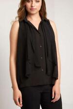 9723d6dd Roman Originals Blouses for Women for sale | eBay