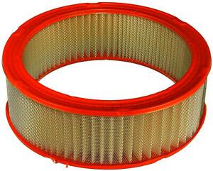 Fram CA347 Air Filter fits Chrysler 3614353 Mopar L409 42049 2049 AF409 A42318