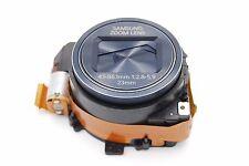 Lens Zoom Unit Replacement Part for Samsung ek- GC100 ek- GC110 ek- GC120 Camera