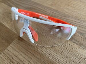 POC DO Half Blade AVIP Brille