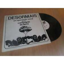 LA COMPAGNIE DU LIERRE desormais THEATRE COMEDIE MUSICAL autoproduction Lp