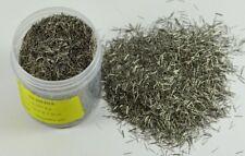 Acero Inoxidable Pulido 0.5x5mm Pines Magnético Vaso Enceradores tiro Enceradores