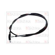 YAZUKA Clutch Cable F66005