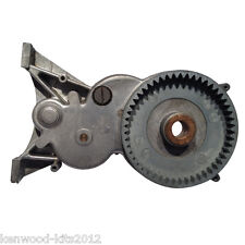 KENWOOD CHEF A701 A701A  A702 A707 LOWER GEARBOX CASING SPARE PARTS