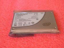 """Intel SSD DC S3500 160GB,6Gb/s, Internal,2.5""""(SSDSC2BB160G4).NEW"""