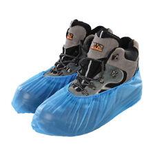 100 boites a chaussures en vente   eBay