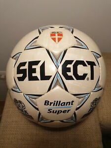 Select Super Brillant