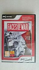 Faces Of War (PC: Windows)