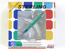 Inflight 500 IF5738010 Sterling Boeing 737-800 OY-SEH 1:500 OVP 1601-24-73