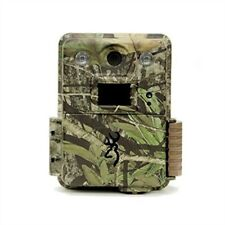 Browning Command Ops Pro Series 14MP Game Trail Security Camera - BTC-4P-MO