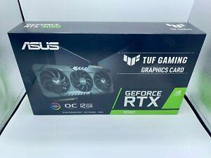 ASUS GeForce 3060 TUF Gaming Grafikkarte - NEU - OVP - Blitzversand - Händler