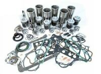 KIT REVISIONE MOTORE SMART 450 - 600 BENZINA