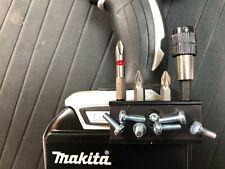 Magnetic Bit Holder Fits Makita 18v DTD DHP DDF DTW DTL DDA Impact Drill Driver