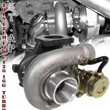 86-92 Supra 7Mgte Stock Ct26 Turbo Charger Oem Replacement Direct Bolt On