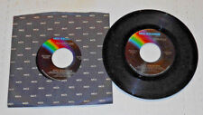 """OLIVIA NEWTON-JOHN,""""If You Love Me Let Me Know"""" / """"Brotherly Love"""" NEW(1974) 45"""
