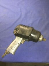 Ingersoll Rand Aw234 12 Drive Air Impact Wrench Gun Pneumatic Tool Ir Jl