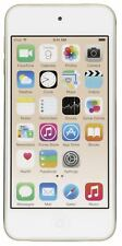Apple iPod touch 6. Generation Gold (32GB)