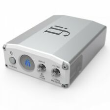 iFi Audio Nano iOne DAC