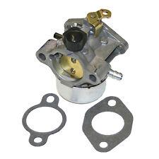 Kohler OEM Carburetor Assembly 12853140 12853140-S