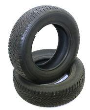 2x Bridgestone Blizzak 235 65 17 108H Winterreifen Reifen M+S aus 2019 ca. 8mm.