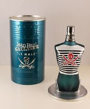 JEAN PAUL GAULTIER LE MALE EDITION EAU DE TOILETTE 75ML EDT *NEU & OVP*