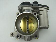 Drosselklappe Opel Insignia ST Saab 9-5 4818467 12631187 Original G09