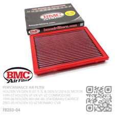 PERFORMANCE BMC AIR FILTER V8 LS1 5.7L & LS2 6.0L [HOLDEN WH-WK-WL STATESMAN]