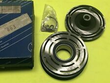 Mercedes Benz W201 W124 A/C compressor Clutch Part 0001324308 Genuine NOS