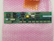 Generac - 0A90360SRV - Remote Relay 8 Channel