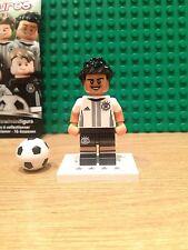 LEGO 71014 DFB DIE MANNSCHAFT HUMMELS # 5 ottime condizioni