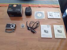 Digitalkamera -  Neu - Sanyo