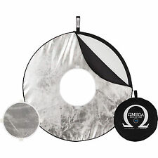 Westcott Omega Reflector 360 The 15-in-1 Photo Reflector