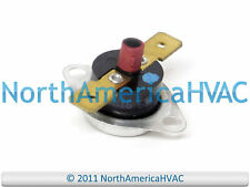 Nordyne Intertherm Miller L300 L300F Rollout Furnace Limit Switch 626343 6263430