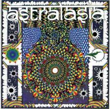 ASTRALASIA ‎– THE POLITICS OF ECSTASY (NEW/SEALED) CD