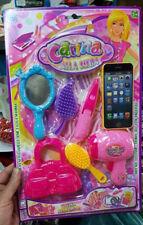 chitarra sonora kit gioco giocattolo toy Spielzeug jouet 35 wa