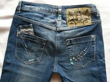 River Island Faded L32 Jeans for Women