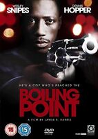 Boiling Point [DVD][Region 2]