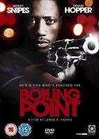 Boiling Point [DVD][Region 2]