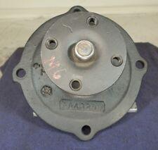 1958-1971 Chrysler, DeSoto, Dodge, Plymouth Water pump  - #1352