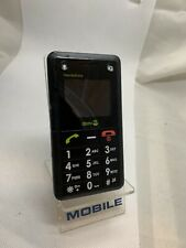 Doro Handle Easy 330 GSM ( Unlocked ) Mobile Phone