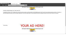 Advertise On AllSportsAlmanac.com 250 x 250 or smaller or HTML Link - Ads Ad