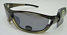 292aec9a4f New Champion Polarized Sunglasses ( Translucent Green ) 3420