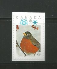 PICTURE POSTAGE   P    # 2593a  PERSONALIZED   MNH