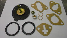 Triumph TR2 TR3 TR4 TR4A ** FUEL PUMP REPAIR KIT **