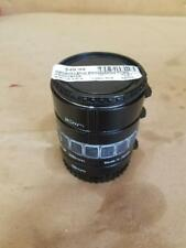 Kenko Lens/Filter Extension Tube (Pso008350)